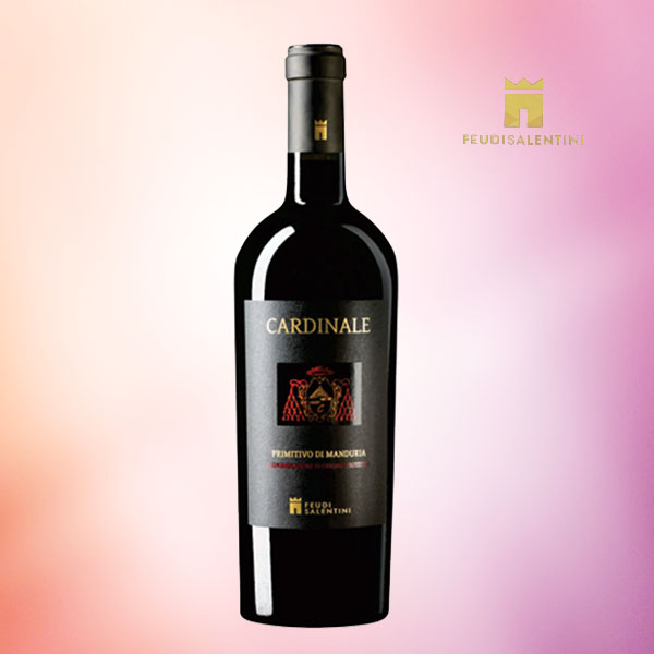 cadinale-wine of-the-pope
